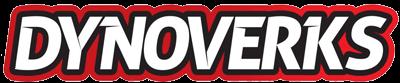 Dynoverks Logo